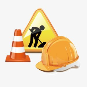 logo proteccion laboral