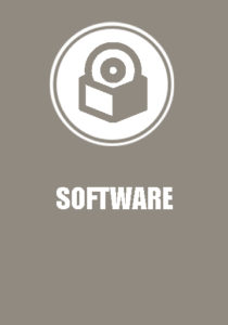 12-Software